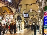 Grand_Bazaar_skylink_skylink_travel_oran_algerie.jpg