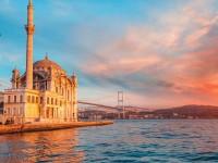 Croisiere_sur_le_Bosphore_a_Istanbul_skylink_travel_oran_algerie_jpg2.jpg