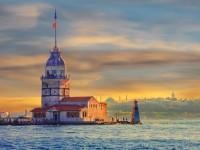 Croisiere_sur_le_Bosphore_a_Istanbul_skylink_travel_oran_algerie_jpg3.jpg