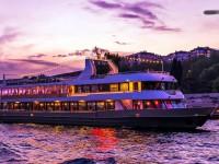 Croisiere_sur_le_Bosphore_a_Istanbul_skylink_travel_oran_algerie_jpg5.jpg