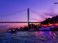 Croisiere_sur_le_Bosphore_a_Istanbul_skylink_travel_oran_algerie_jpg7.jpg