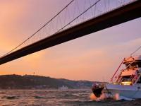 Croisiere_sur_le_Bosphore_a_Istanbul_skylink_travel_oran_algerie_jpg_1.jpg